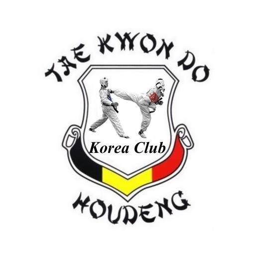 Korea Club Houdeng Taekwondo